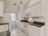8265 95th Avenue - Photo 5