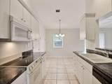 8265 95th Avenue - Photo 6
