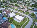 8290 68 Terrace - Photo 4