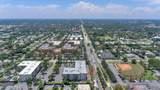 290 Palmetto Park Road - Photo 6
