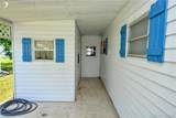 4300 Saint Lucie Boulevard - Photo 20