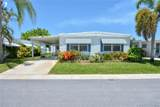 4300 Saint Lucie Boulevard - Photo 3