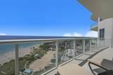 2700 Ocean Drive - Photo 25