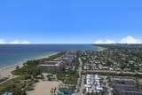 2700 Ocean Drive - Photo 28