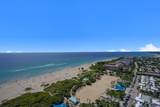 2700 Ocean Drive - Photo 29