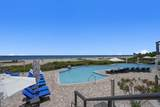 2700 Ocean Drive - Photo 46