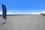 2700 Ocean Drive - Photo 47