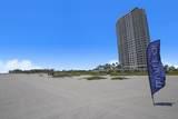 2700 Ocean Drive - Photo 48