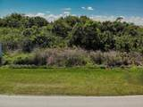 4474 Port St Lucie Boulevard - Photo 4