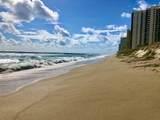 5400 Ocean Drive - Photo 25