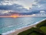 5400 Ocean Drive - Photo 26