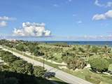 2505 Ocean Boulevard - Photo 28