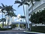 2505 Ocean Boulevard - Photo 38