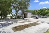 1616 Port St Lucie Boulevard - Photo 2