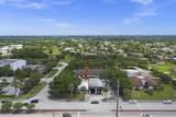 1616 Port St Lucie Boulevard - Photo 39