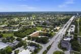 1616 Port St Lucie Boulevard - Photo 4