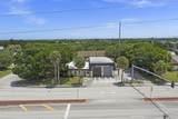1616 Port St Lucie Boulevard - Photo 41