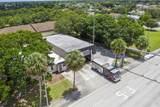 1616 Port St Lucie Boulevard - Photo 46