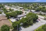 1616 Port St Lucie Boulevard - Photo 48