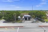 1616 Port St Lucie Boulevard - Photo 5