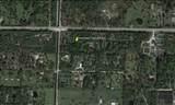 14920 Okeechobee Boulevard - Photo 1