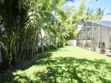 1901 Jacaranda Drive - Photo 41