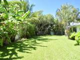 1901 Jacaranda Drive - Photo 44