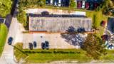 300 Old Dixie Highway - Photo 13