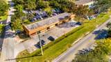 300 Old Dixie Highway - Photo 14