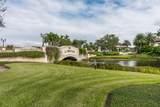 16805 Crown Bridge Drive - Photo 87