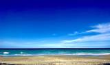 9415 Ocean Drive - Photo 2