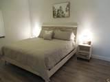 220 Bella Vista Court - Photo 10