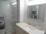 220 Bella Vista Court - Photo 11