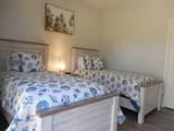 220 Bella Vista Court - Photo 16