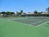220 Bella Vista Court - Photo 20