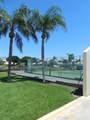 220 Bella Vista Court - Photo 21