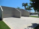 220 Bella Vista Court - Photo 22
