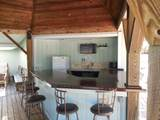 220 Bella Vista Court - Photo 23