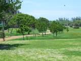 220 Bella Vista Court - Photo 25