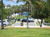 220 Bella Vista Court - Photo 29
