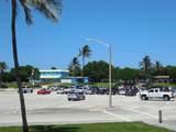220 Bella Vista Court - Photo 30