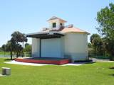 220 Bella Vista Court - Photo 31
