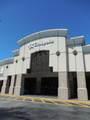 220 Bella Vista Court - Photo 34