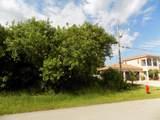 268 Ridgecrest Drive - Photo 2