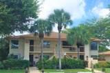 13423 Fishtail Palm Court - Photo 1