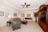 7335 Sea Pines Court - Photo 14