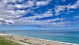 2600 Ocean Boulevard - Photo 30