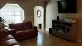 701 70th Terrace - Photo 3