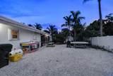 1601 Juana Road - Photo 27