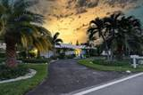 1601 Juana Road - Photo 30